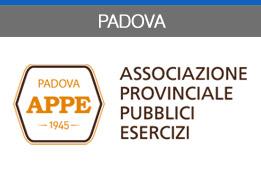 APPE Padova