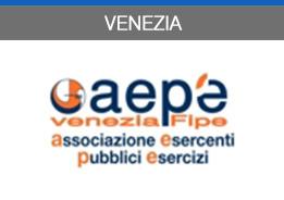 Venezia FIPE