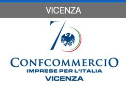 Confcommercio Vicenza
